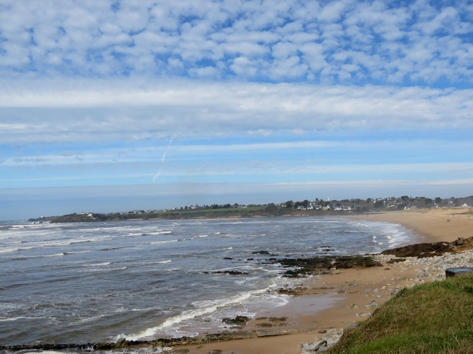 guidel plage Img_1917