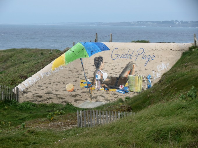 guidel plage Img_2010