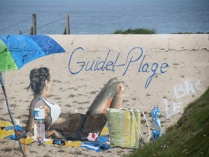 guidel plage Img_2011