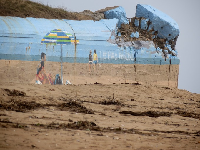 guidel plage Img_2312