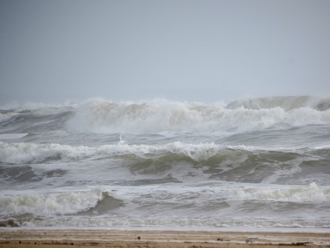 guidel plage Img_2313