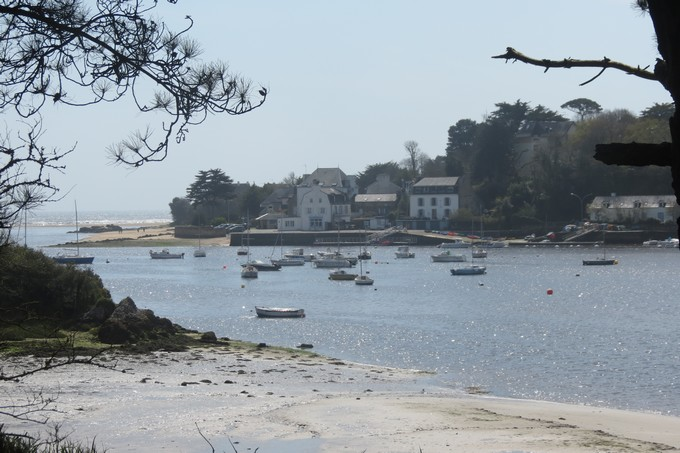 guidel plage Img_2510