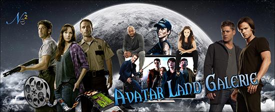 Avatar Land Mini_l10