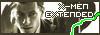 Avatar Land Xmenex10