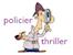 policier-thriller
