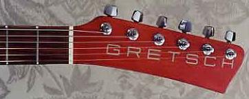 Gretsch TK300 revisité en gretsch un peu plus que baldwin. 1979-g11