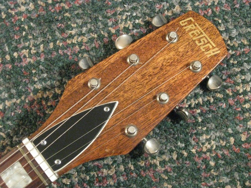 Gretsch headstocks - Page 3 Kgrhqr10