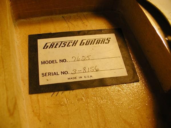 Gretsch TK300 revisité en gretsch un peu plus que baldwin. L_110
