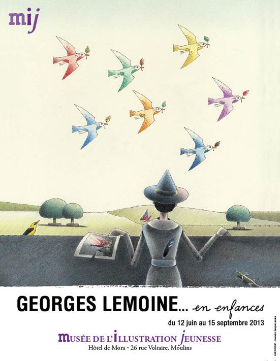 Georges Lemoine - Page 2 11523_10