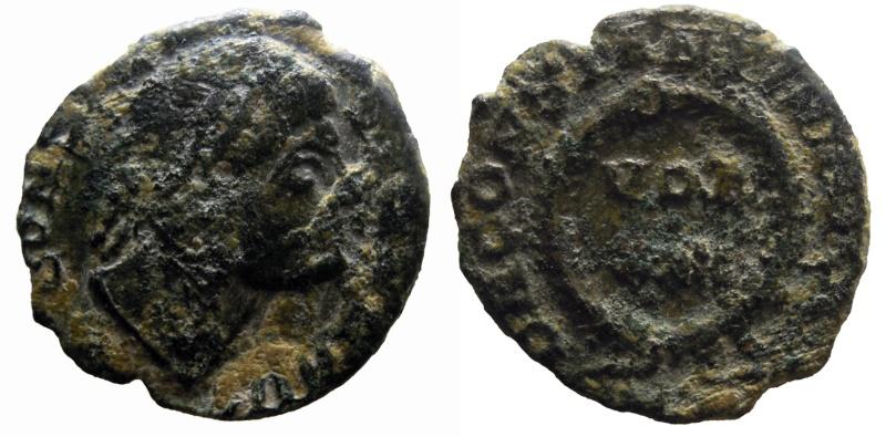 AE3 de Constantino I Dscn3010