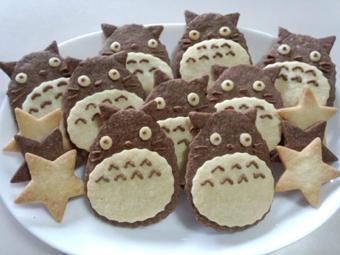 Joyeux anniversaire Lalabel Cookie10