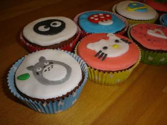 Joyeux anniversaire Lalabel Cupcak10