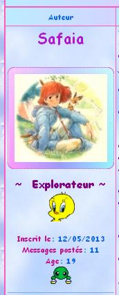 De quel signe du zodiaque êtes vous? - Page 22 Sans_t11