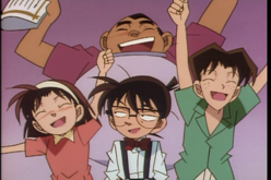 Joyeux anniversaire ShinichiKudo Tumblr10