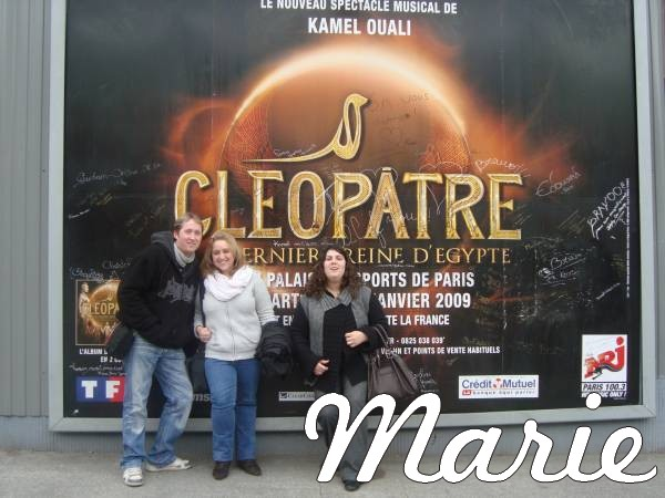 Voyage eclair au pays de Cléopatre 38196213