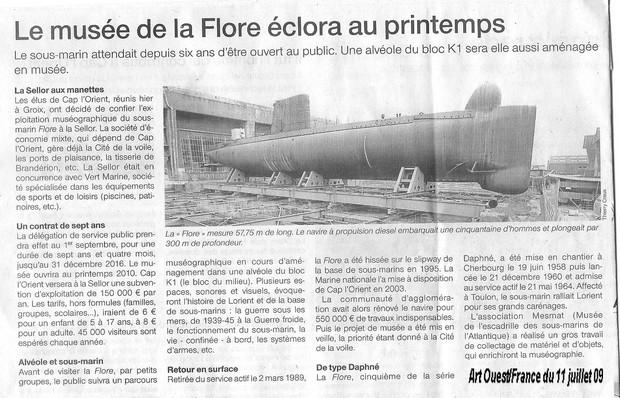 FLORE (SM) - Tome 2 - Page 10 Copie_11