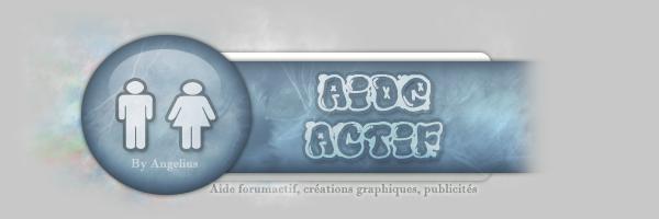 Galerie d'angelius Aideac10