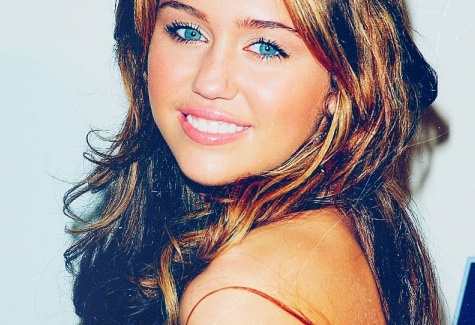 Miley'z Link. Don't Worry , Be Happy =D Mileyb10