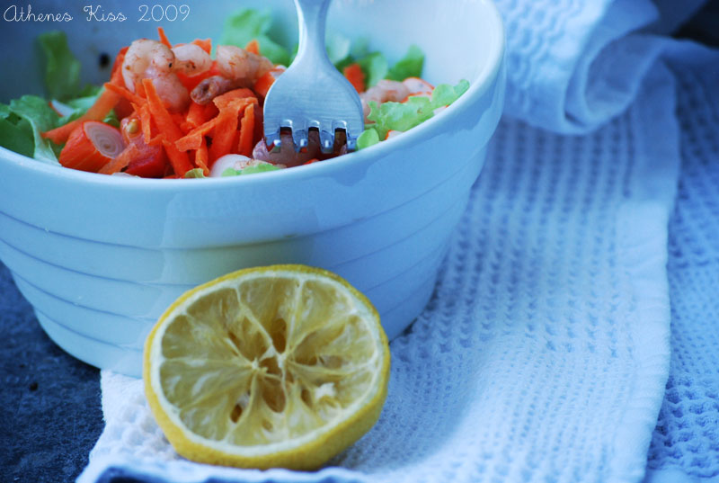 Salade fraîcheur Dsc_0710