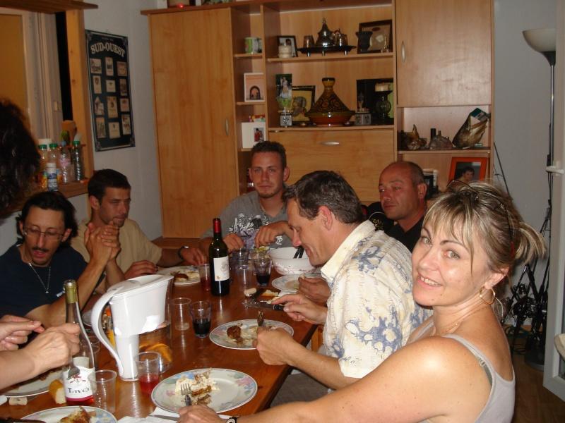TOLOSA STREET TOUR - Page 8 Tolosa11
