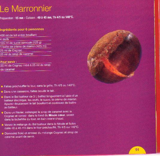 le marronnier Le_mar11