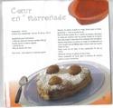 coeur en marronnade Coeur_21