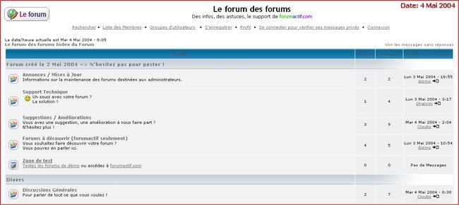 ForumActif Mag' : 100 000 Membres! - Page 3 Prise110