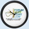 Heure d'été: Changement du fuseau horaire de vos forums Sans_216