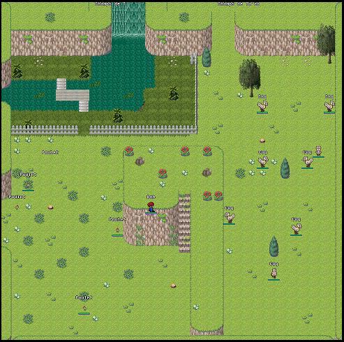 Nostalgie :D Map110