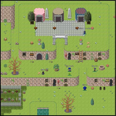 Nostalgie :D Map211