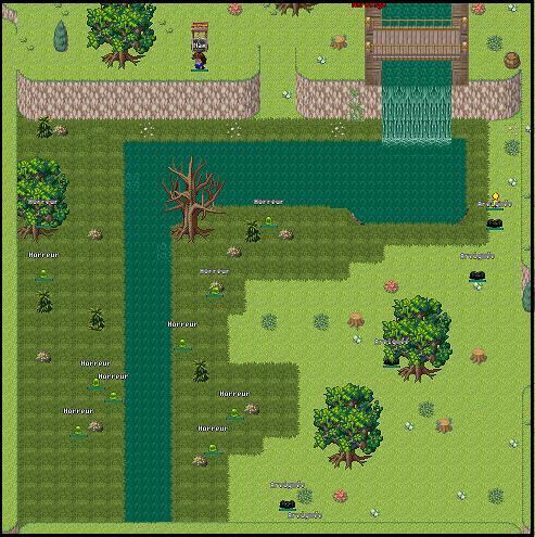 Nostalgie :D Map310