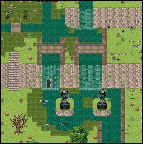 Nostalgie :D Map410