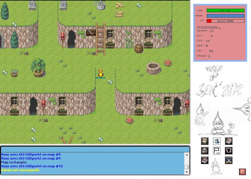 Nostalgie :D Screen11