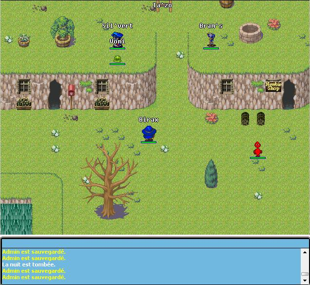 Nostalgie :D Screen12