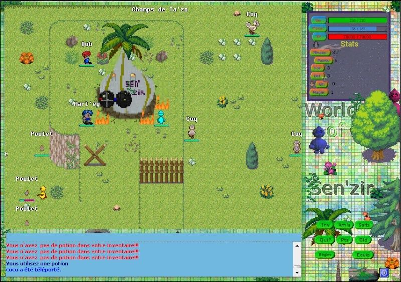 Nostalgie :D Screen14