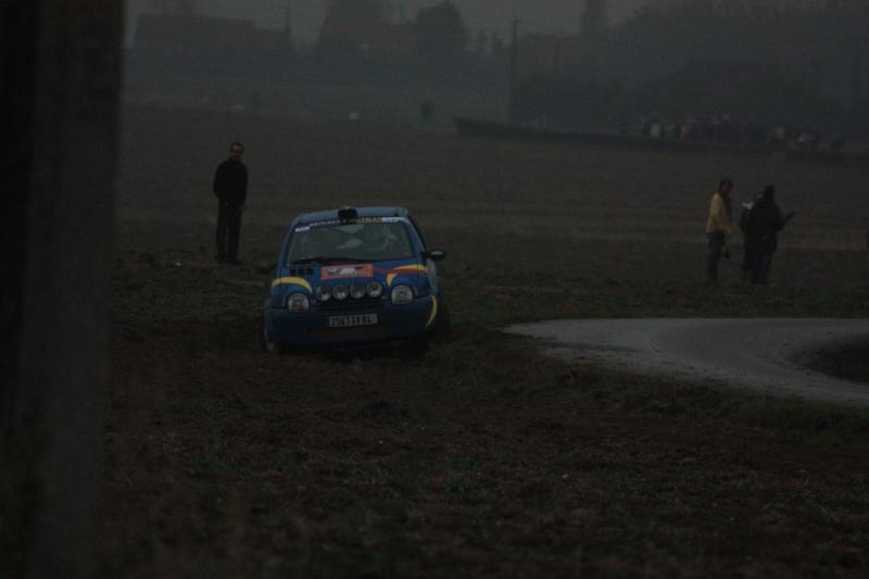 FINALE de la Coupe de France des Rallyes 2009 - Dunkerque - Page 2 Finale56
