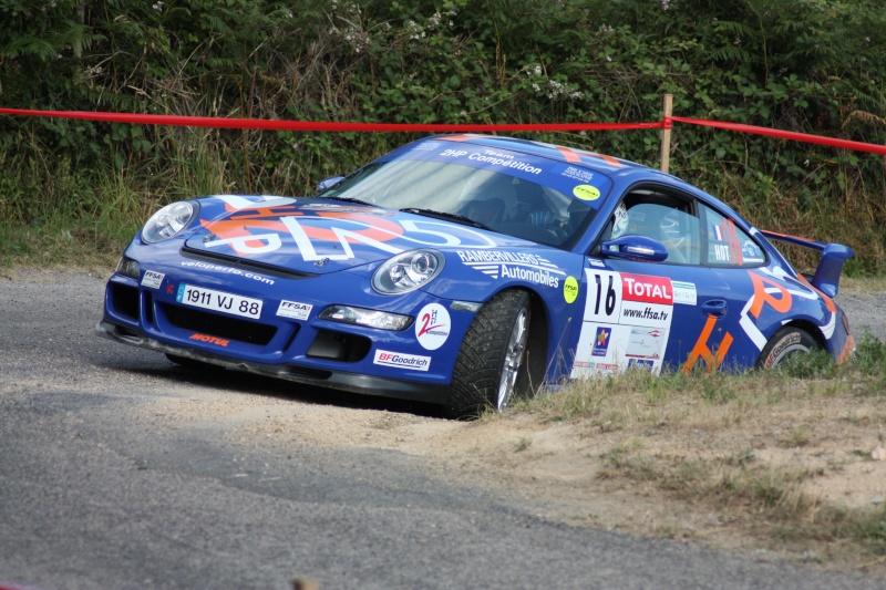 Rallye du Rouergue 2009 Img_0130