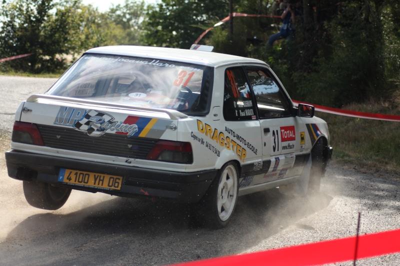 Rallye du Rouergue 2009 Img_0132