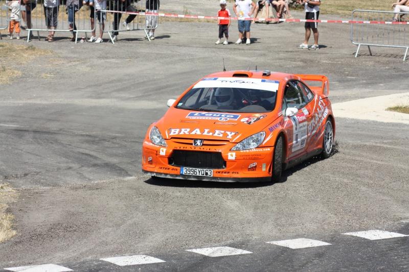 Rallye du Rouergue 2009 Img_0614