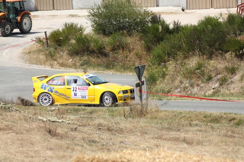 Rallye du Rouergue 2009 Img_0712
