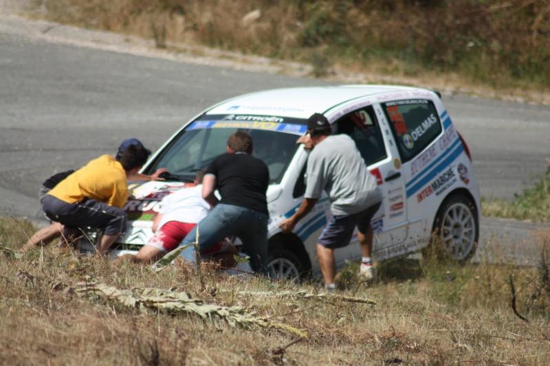 Rallye du Rouergue 2009 Img_0812