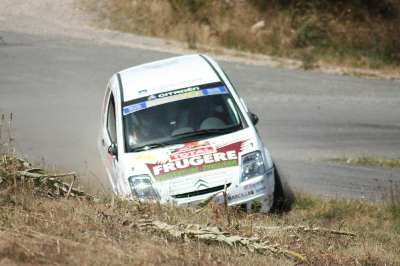Rallye du Rouergue 2009 Img_0813