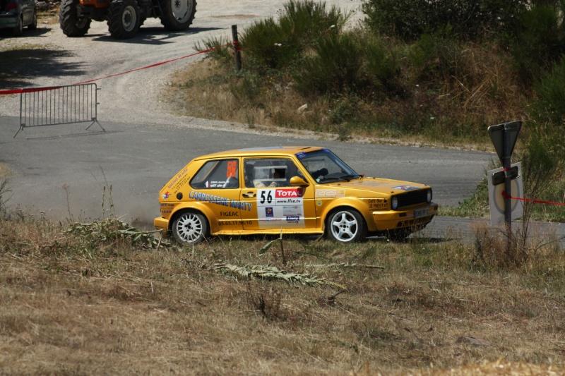 Rallye du Rouergue 2009 Img_0913