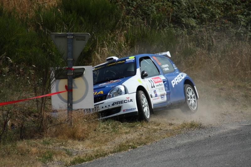 Rallye du Rouergue 2009 Img_1113