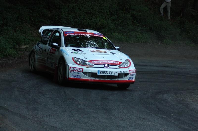Rallye du Rouergue 2009 Img_1410