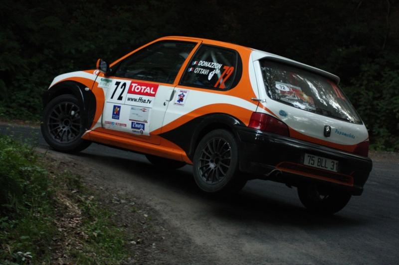Rallye du Rouergue 2009 Img_1510
