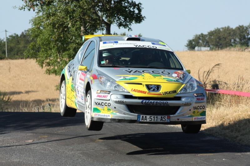 Rallye du Rouergue 2009 Img_1511