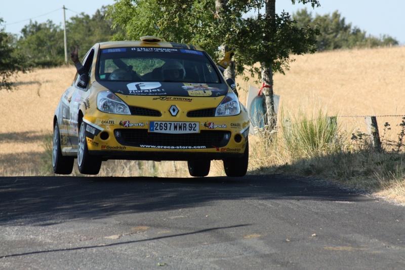 Rallye du Rouergue 2009 Img_1513
