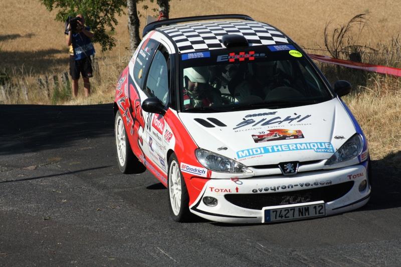 Rallye du Rouergue 2009 Img_1515