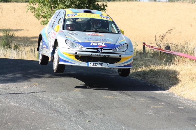 Rallye du Rouergue 2009 Img_1516